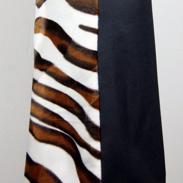 Foto: Die Tigerin