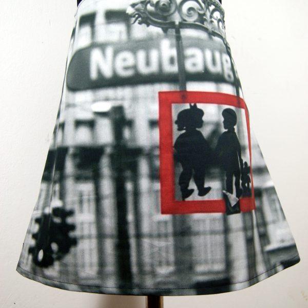 """Foto: """"So Wien – Nr. 3"""""""